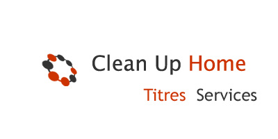 Clean Up Home